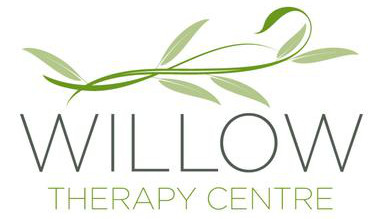 Willow Therapy Centre